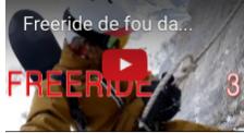snow-freeride