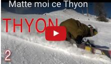 thyon-snowboard