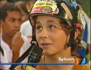 1995-sylvain-roller