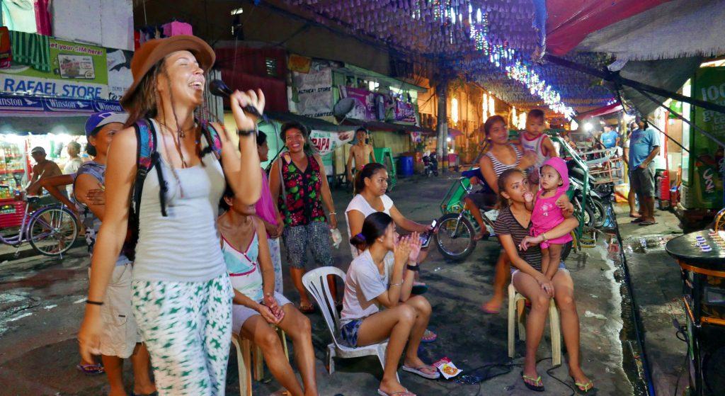 lieu de rencontre autour de Manille agences de rencontres aux Pays-Bas