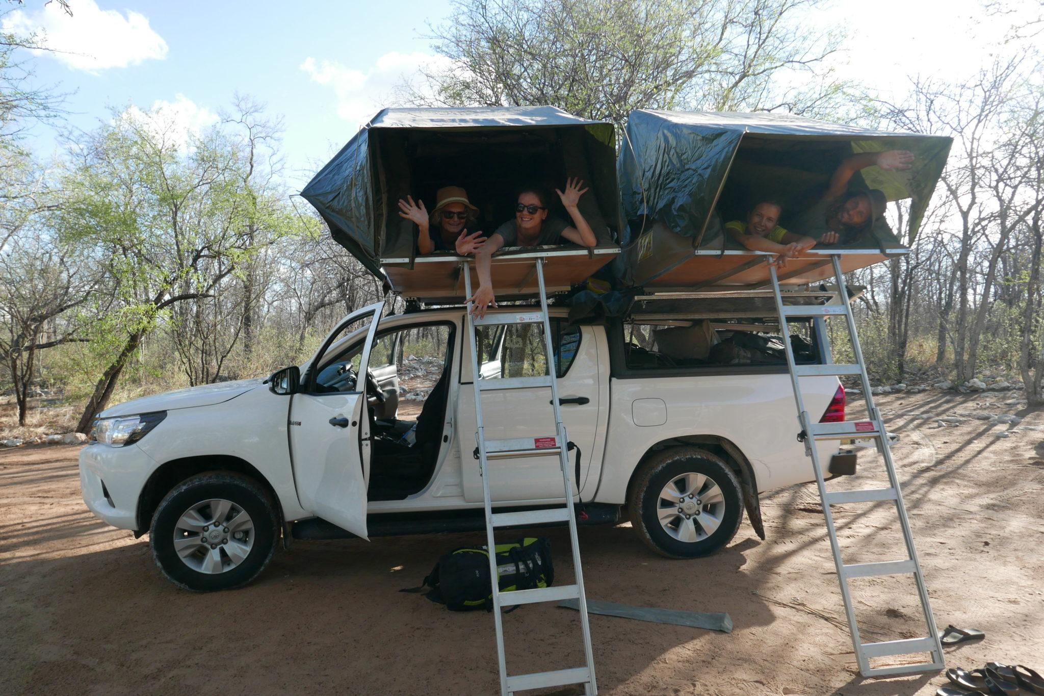 Sites de rencontre de Windhoek